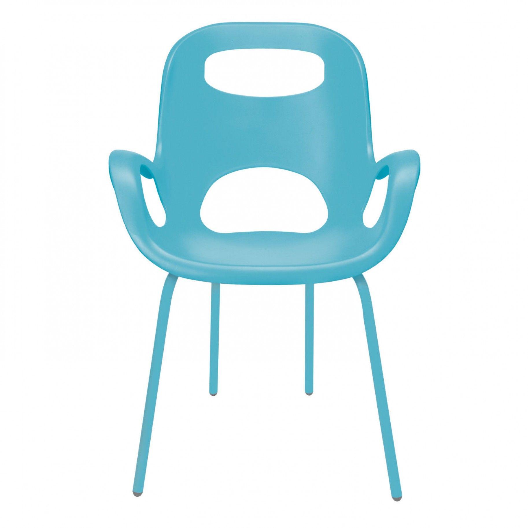 Mobiliário Contemporâneo Internacional Móvel: Oh Chair Designer(s): Karim Rashid Ano: 1999 Características: Mobiliário que se destaca, seja pela cor, tamanho ou design; formas curvas.