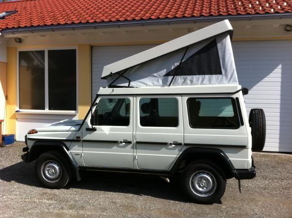 mercedes w460 cabrio - Поиск в Google Mercedes G-class - ebay kleinanzeigen küchengeräte