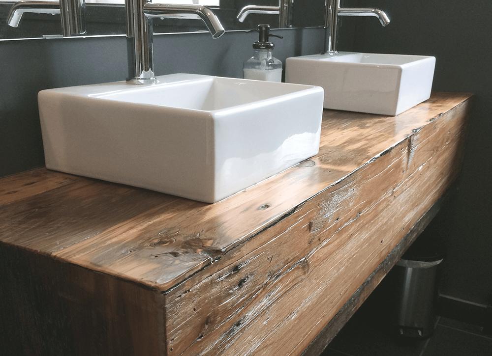 Design d\'intérieur / Interior design / Montréal en 2019   LOVASI ...
