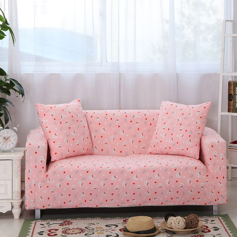 L Shaped Couch Covers Best Collections Of Sofas And Couches Sofacouchs Com In 2020 Couch With Chaise Couch Covers Couch Design