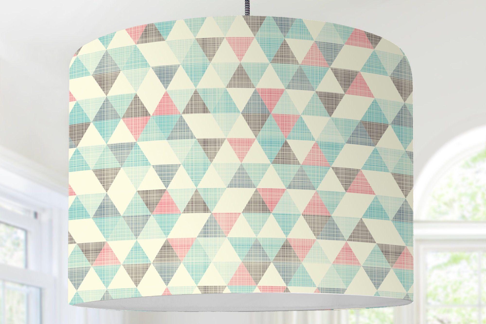 Lampenschirm Kinderzimmer Wohnzimmer Design (mit Bildern