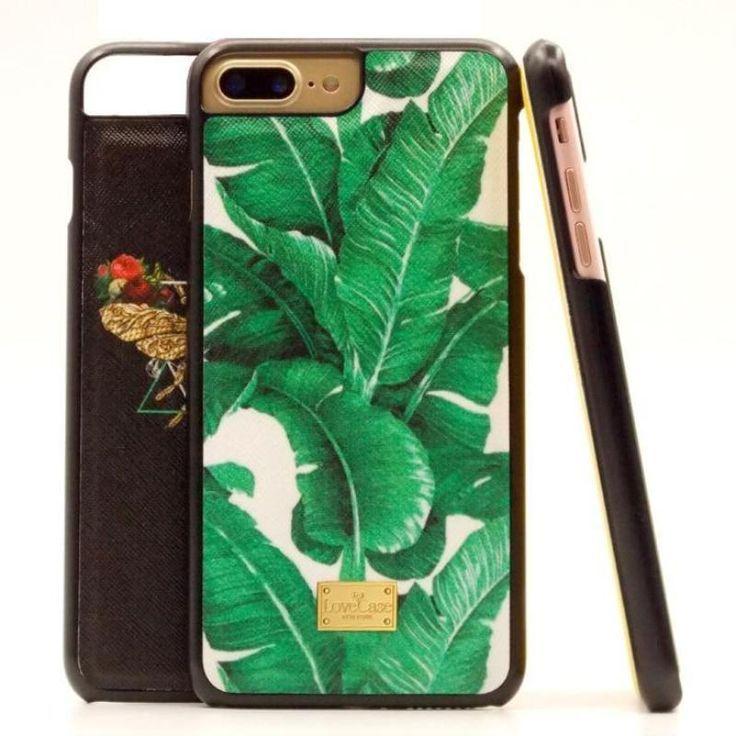 Luxury apple bands iphone case fashion iphone case