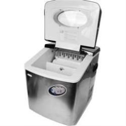 Openlidicemaker Portable Ice Maker Ice Maker Ice Cube Maker