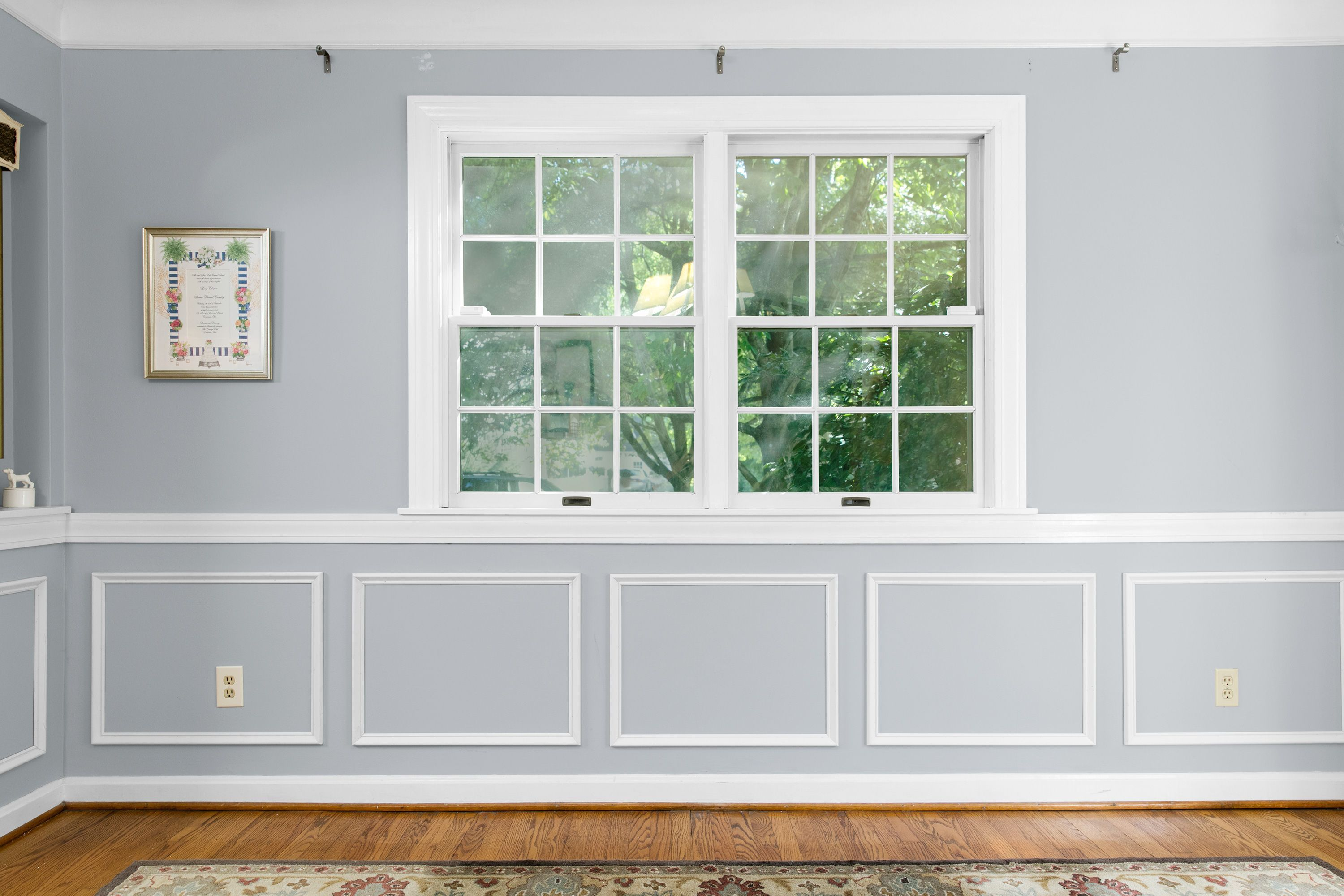 12 Ineffable Wainscoting Rustic Ideas In 2020 Wainscoting Height Wainscoting Styles Installing Wainscoting