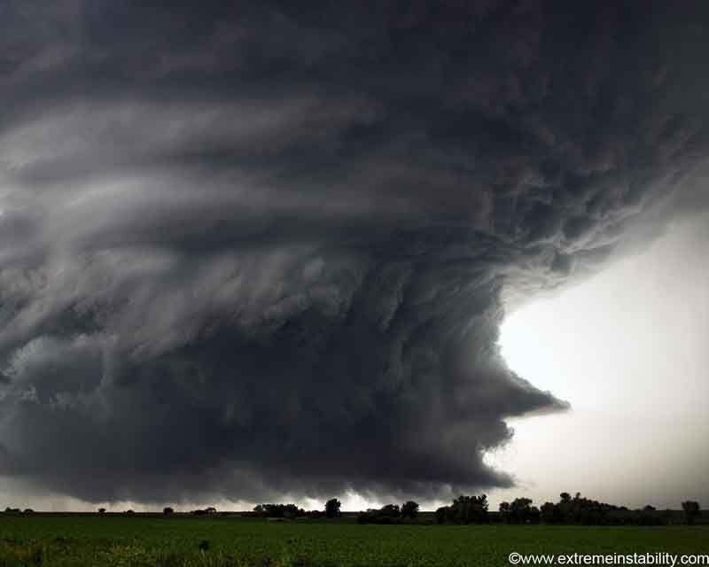 rage of tornados tornados pinterest tornados weather and clouds