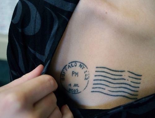 Top Collar Bone Tattoo Ideas  Part 1  Top Collar Bone Tattoo Ideas  Part 1  Top Collar Bone Tattoo Ideas  Part 1  Top Collar Bone Tattoo Ideas  Part 1