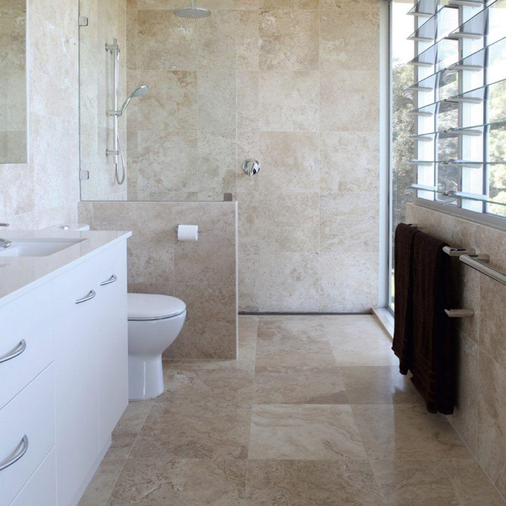 Bathroom Ideas Floor To Ceiling Tiles Brown Tile Bathroom Neutral Bathroom Tile Bathroom