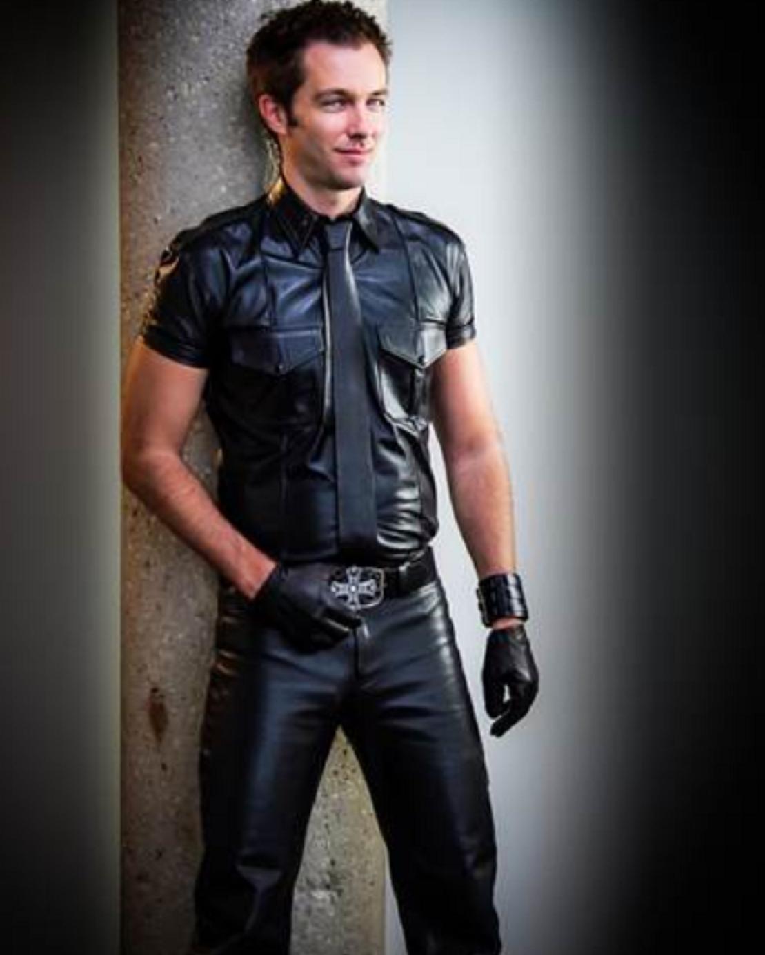 Leather jackets männer leder pinterest leather jackets and leather