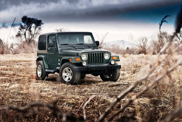 Jeep Wrangler Sahara There S Only One By Folk Photography Via Flickr Jeep Wrangler Sahara Jeep Jeep Wrangler