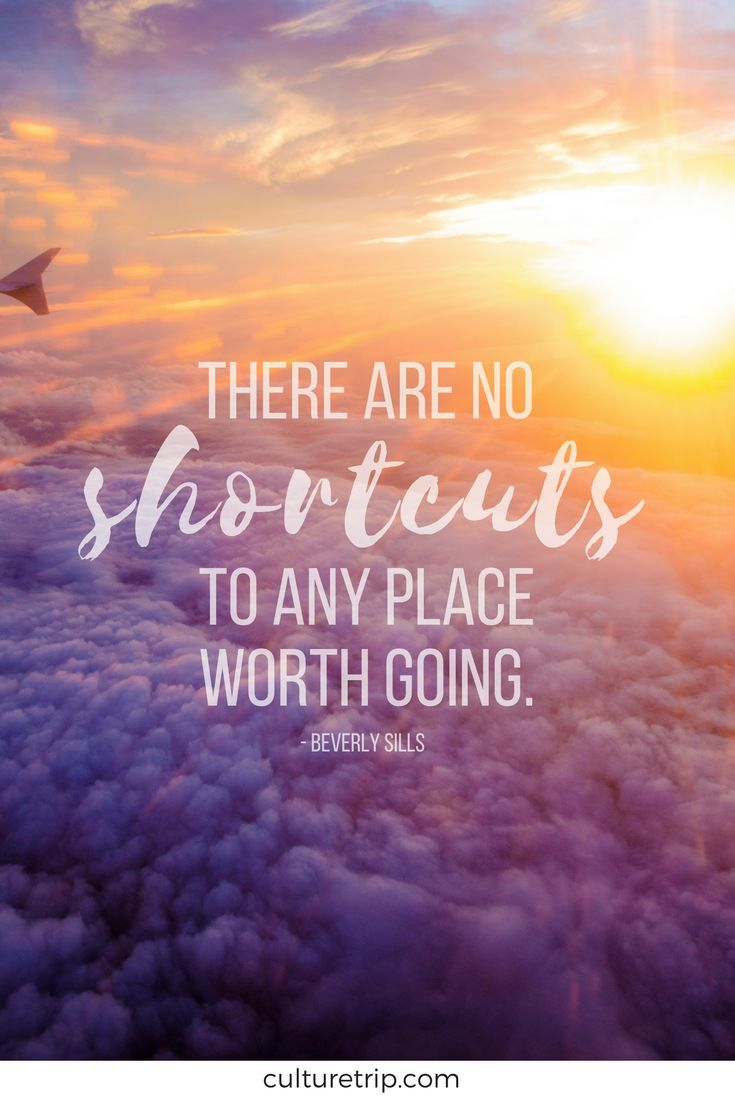 Travel with Travelon Bags! Inspiring Travel Quotes You ...