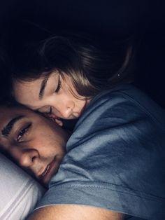 #Liebe #Blogger #Trending #Beziehung #Beziehung #Paar #littleboyquotes