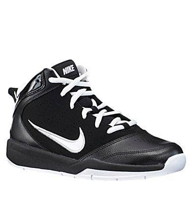 hot sale online 50115 6e93b Nike