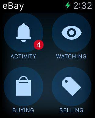 Screenshot iPhone 11, iPhone 11 Pro, iPhone 11 Pro Max