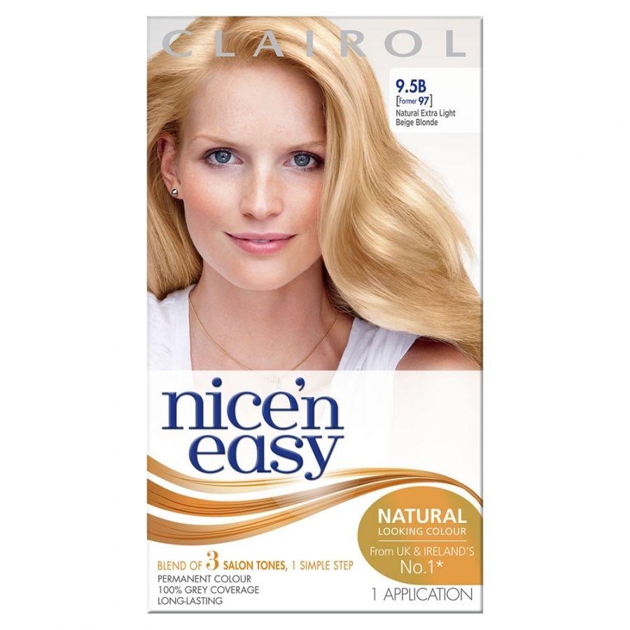 Extra Light Beige Blonde Hair Color Best Hair Salons For Color