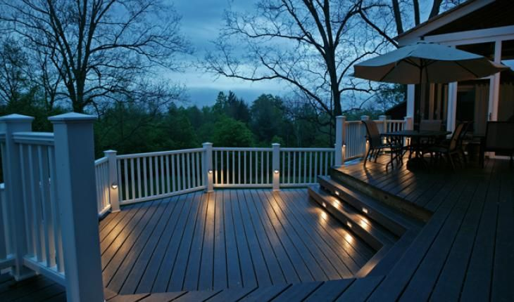 Lighting Integrated Outdoor Design Ideas on low voltage lighting design ideas, landscape lighting ideas, yard lighting ideas, deck lighting design ideas, outdoor tree lighting ideas, patio lighting design ideas, outdoor christmas lights design ideas, bar lighting design ideas, outdoor step lighting ideas, outdoor lanai lighting ideas, outdoor garden tent party ideas, rustic outdoor wedding reception decoration ideas, office lighting design ideas, garden lighting ideas, pathway lighting design ideas, fire pits design ideas, outdoor lighting ideas house, architectural lighting design ideas, outdoor planning ideas, bath lighting design ideas,