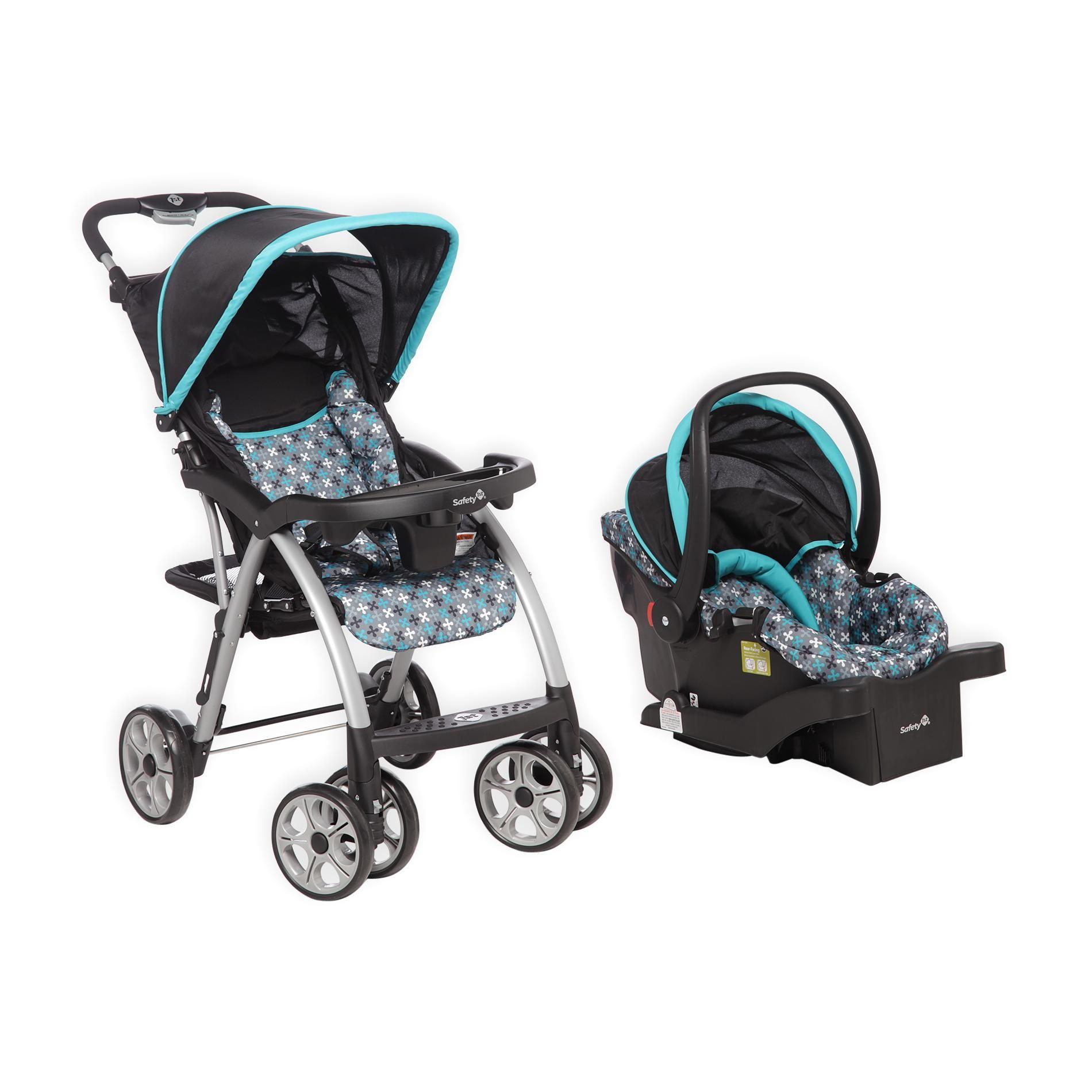 Strollers At Kmart - Stroller