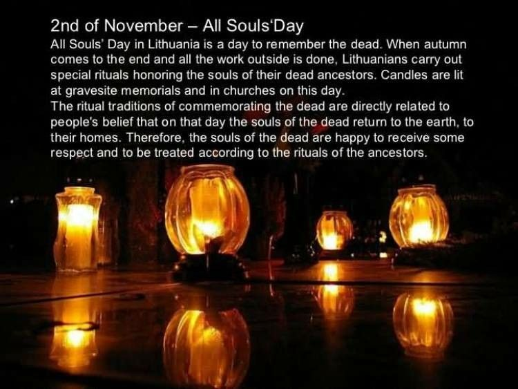 Pin by Cherie WhalenStrong on Magick All souls day, All