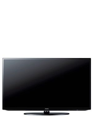 Samsung Ue40eh5000 40 Inch Full Hd Freeview Led Tv Www