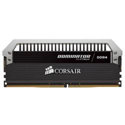 #Cmd16gx4m2a2666c15 Corsair  ad Euro 123.90 in #Corsair #Pc stampanti monitor componenti