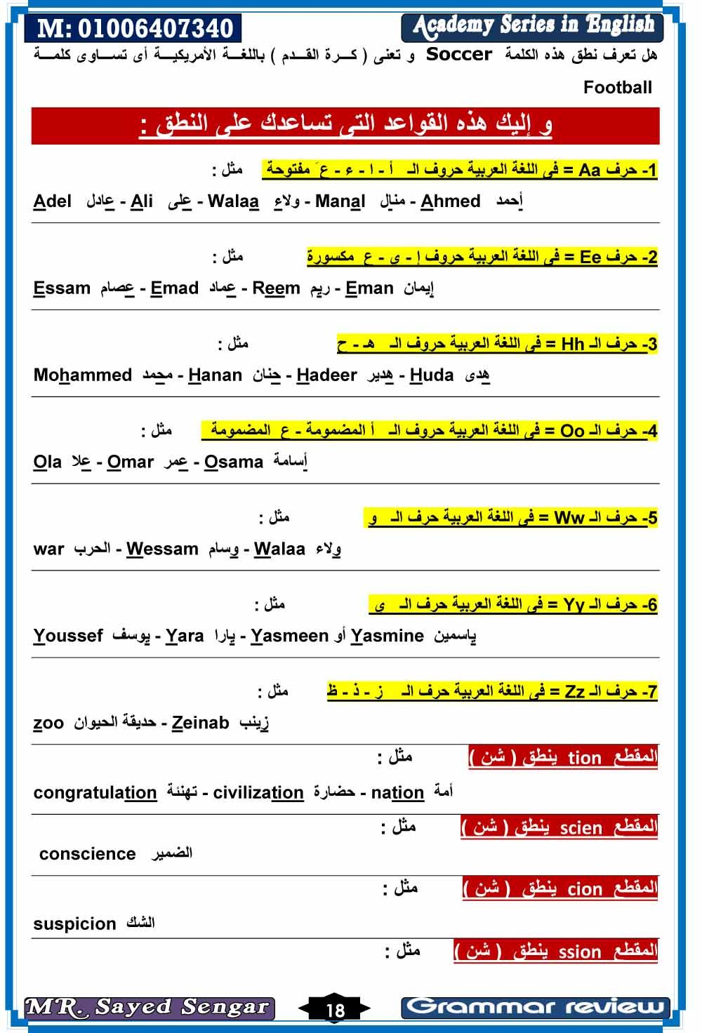 قواعد اللغة الانجليزية اسهل طريقة English Language Learning Grammar English Language Learning English Vocabulary Words