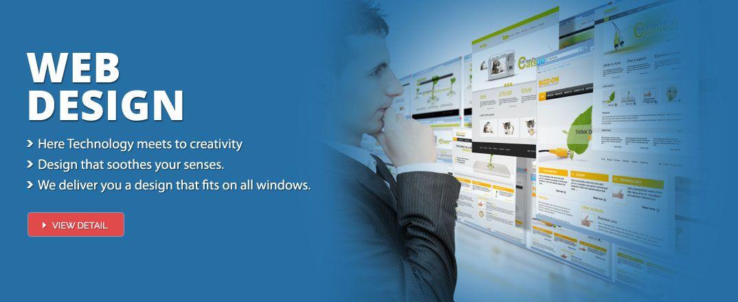 Website Designing Services In India Professional Web Designers Web Design Professional Website Design Web Design Tips