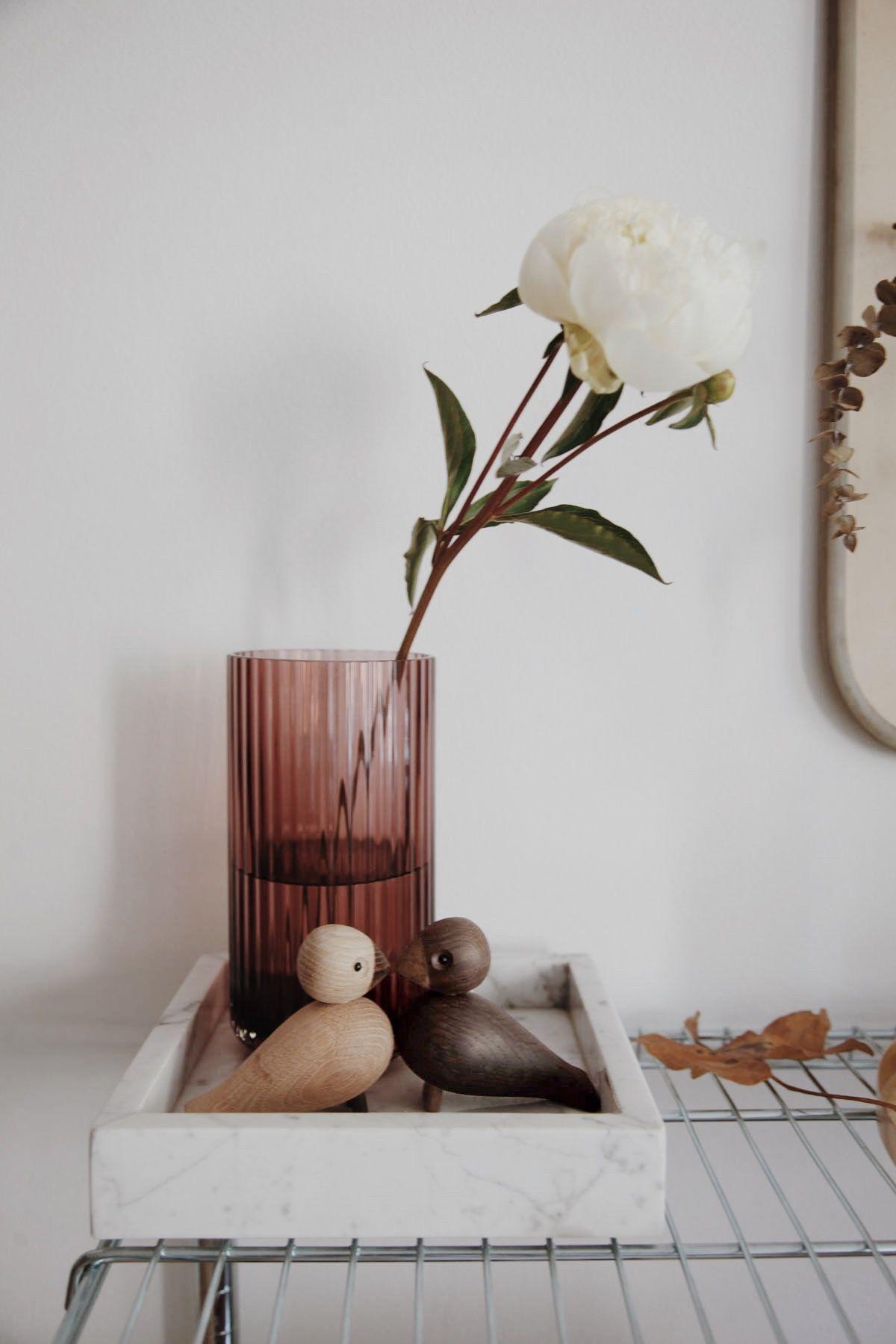 The Wooden Menagerie Designed by Kay Bojesen Denmark  Design