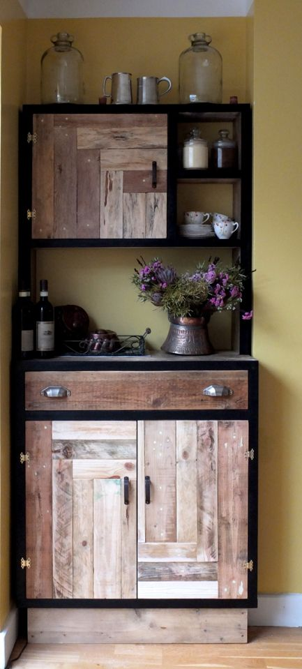 DSCF1438   Muebles de cocina, Cocinas y Madera
