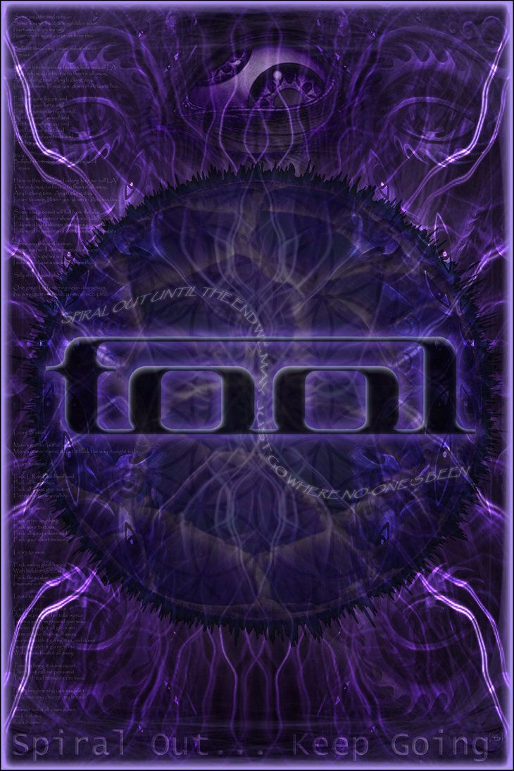 1000+ images about TOOL on Pinterest Danny Carey