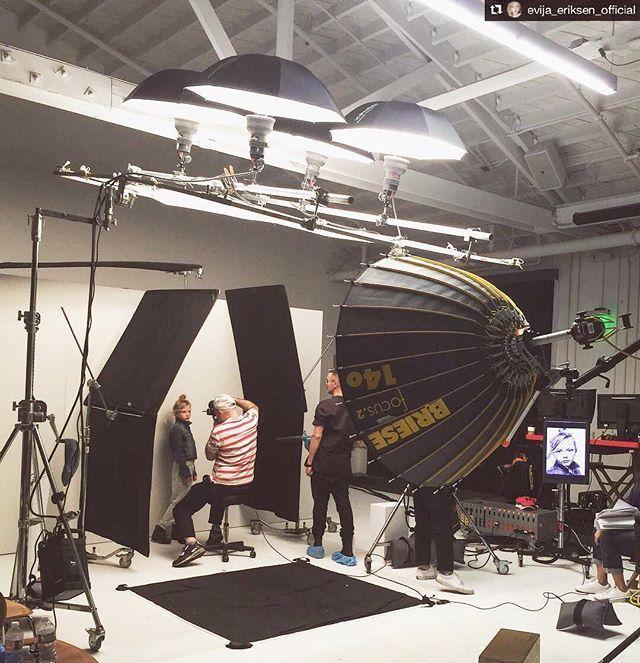 studio fotografi camera figure lighting and tips pinterest fotostudio fotografie und fotos. Black Bedroom Furniture Sets. Home Design Ideas