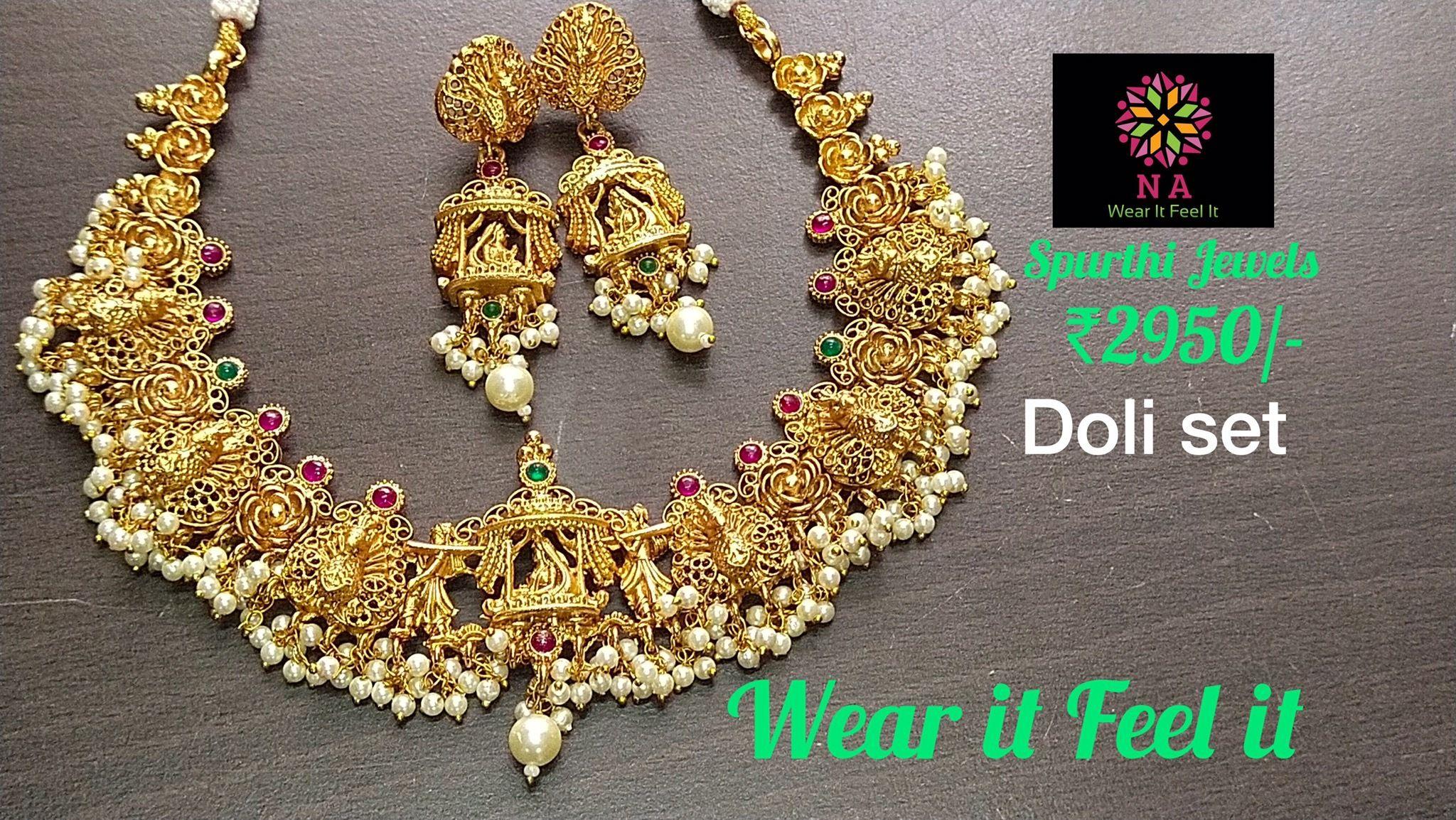 40+ 1 dollar jewelry store online info