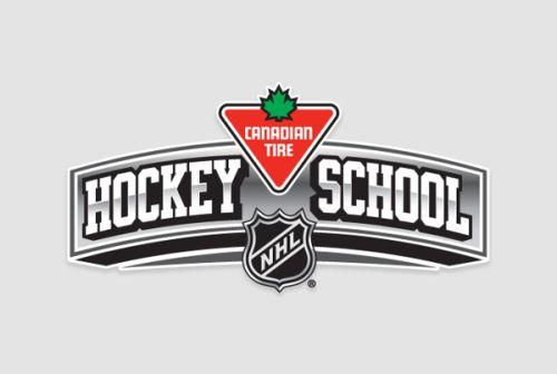 Hockey School - Statistics 101