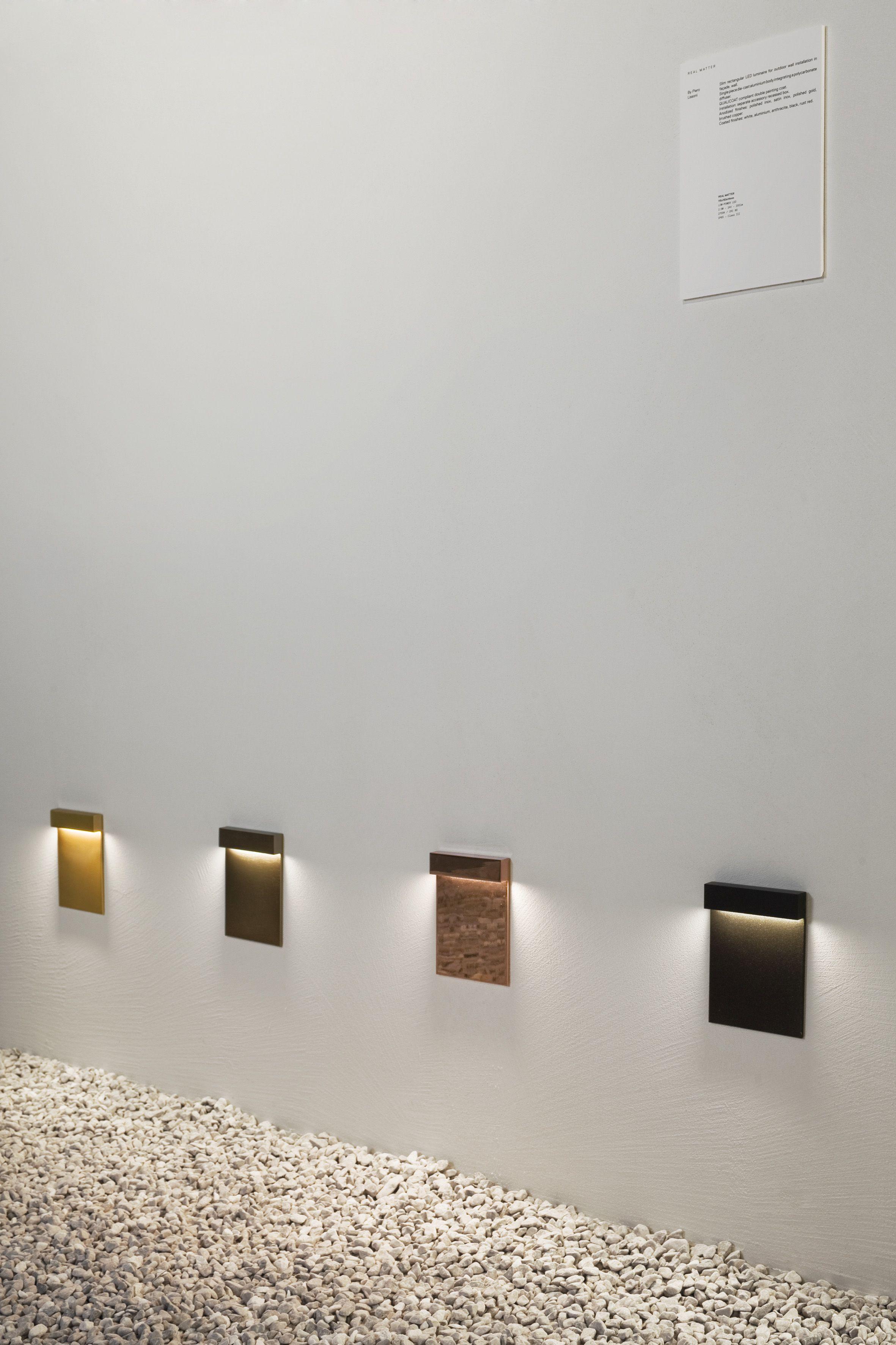 News   Lights, Lighting design and Outdoor lighting
