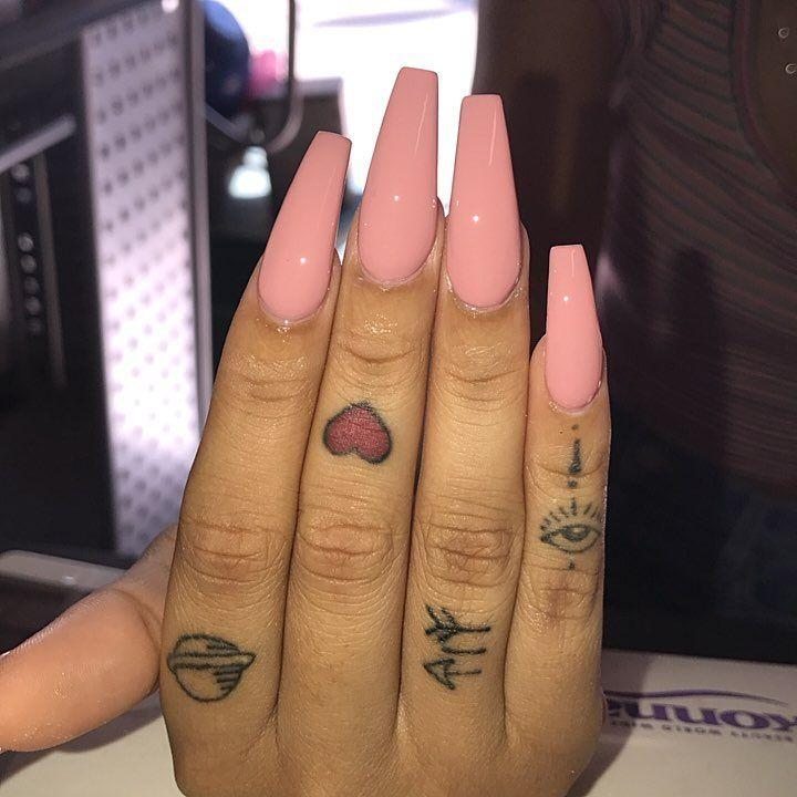 Pin de Kristi Ellis en Nails | Pinterest | Diseños de uñas, Diseños ...