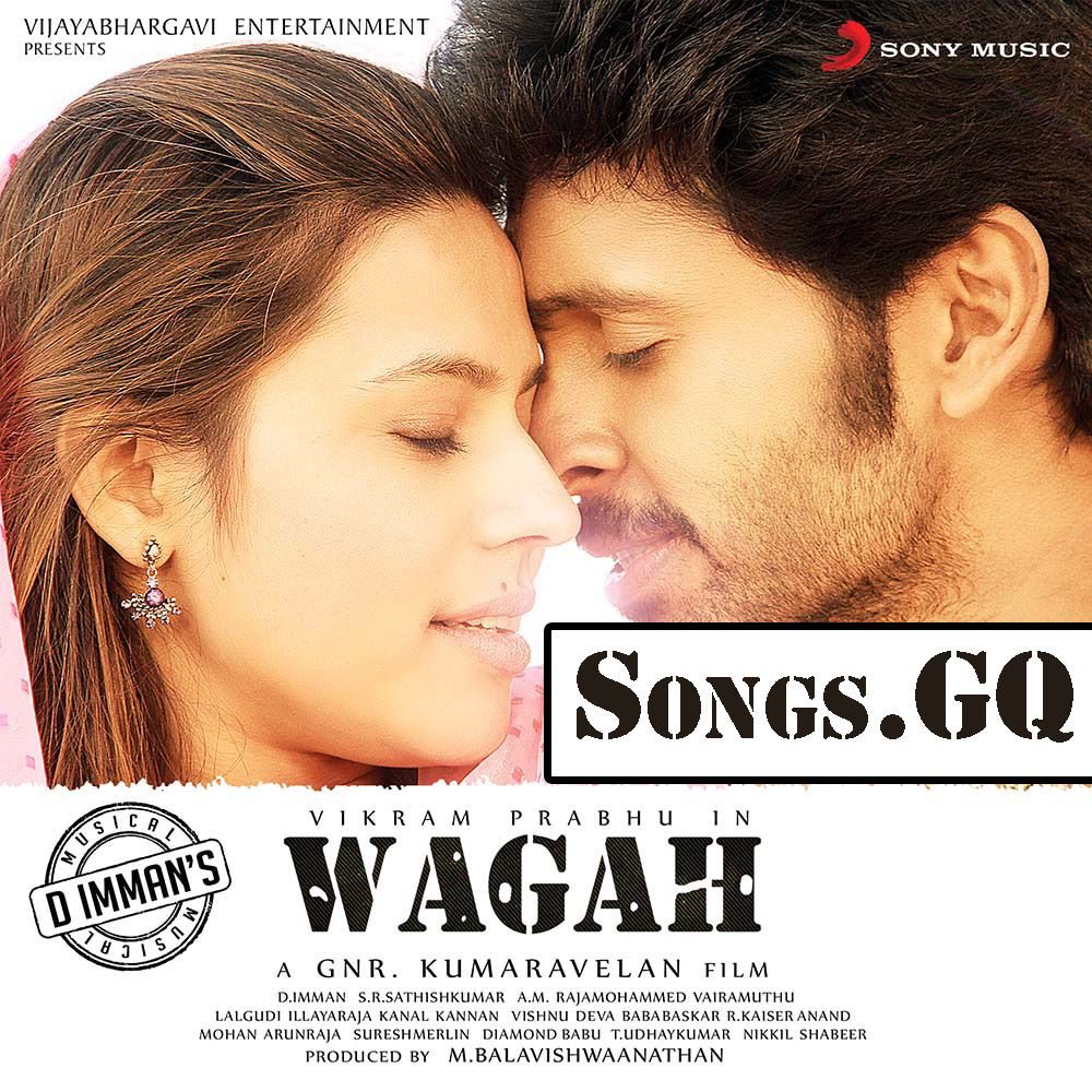 wagah tamil movie songs high quality (320 kbps) mp3 free download