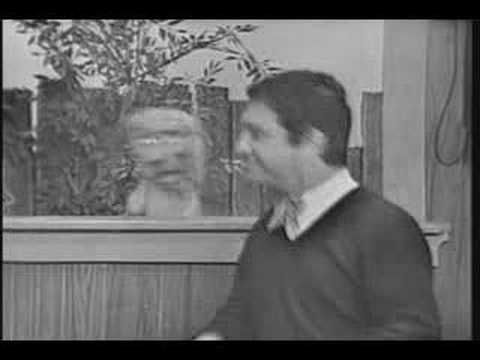 Soupy Sales With Pookie And White Fang Youtube Motown Classic