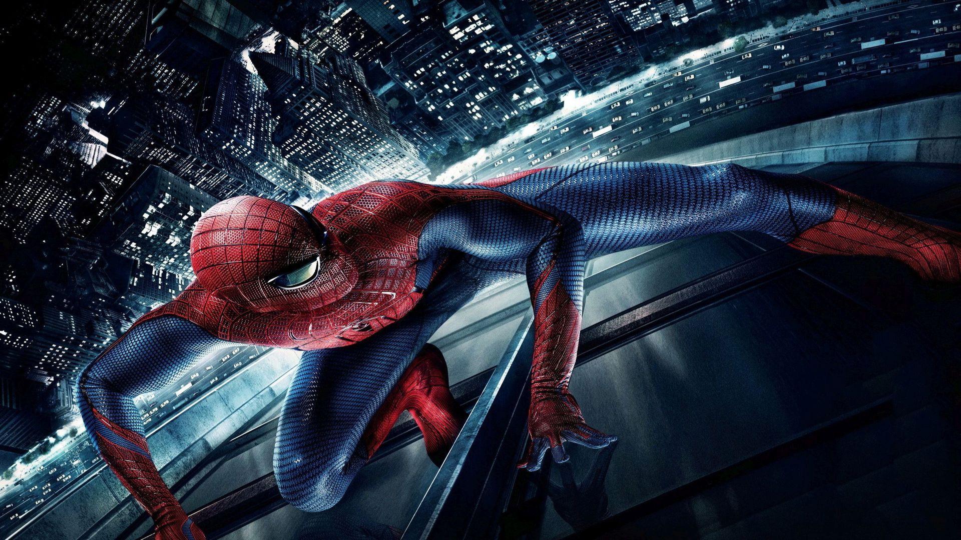 Most Inspiring Wallpaper Home Screen Spiderman - fec5a59f03b9920a95ecf4e03c58e7cc  Trends_711320.jpg
