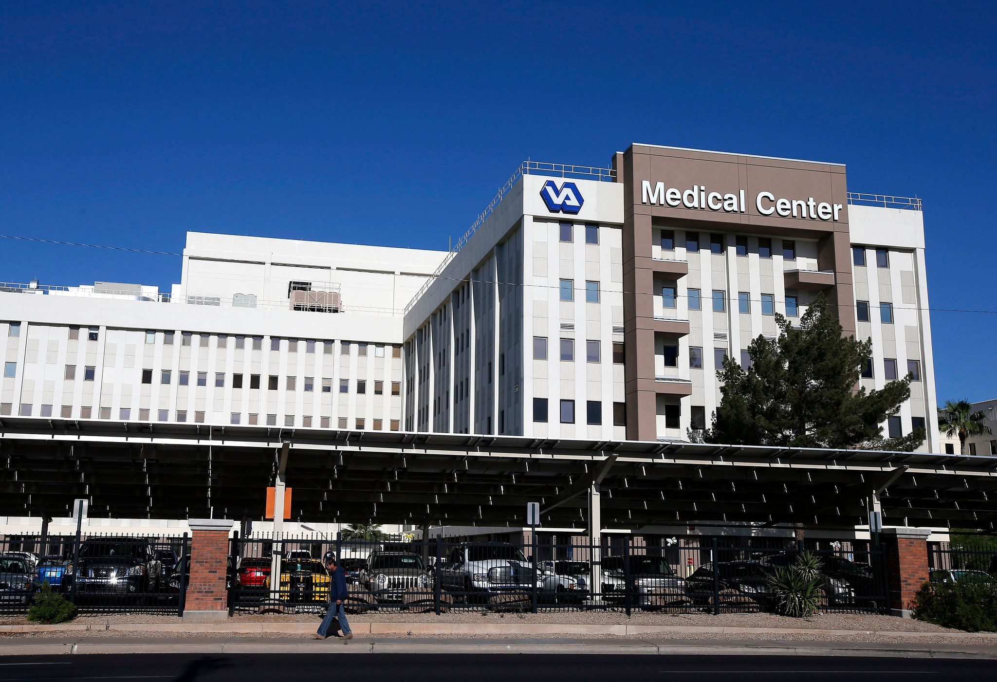 gainesville health department travel clinic