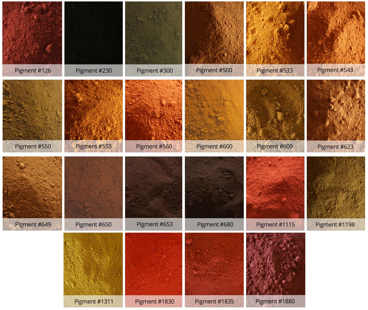 Concrete Pigment Concrete Pigment Concrete Floors Concrete Stained Floors