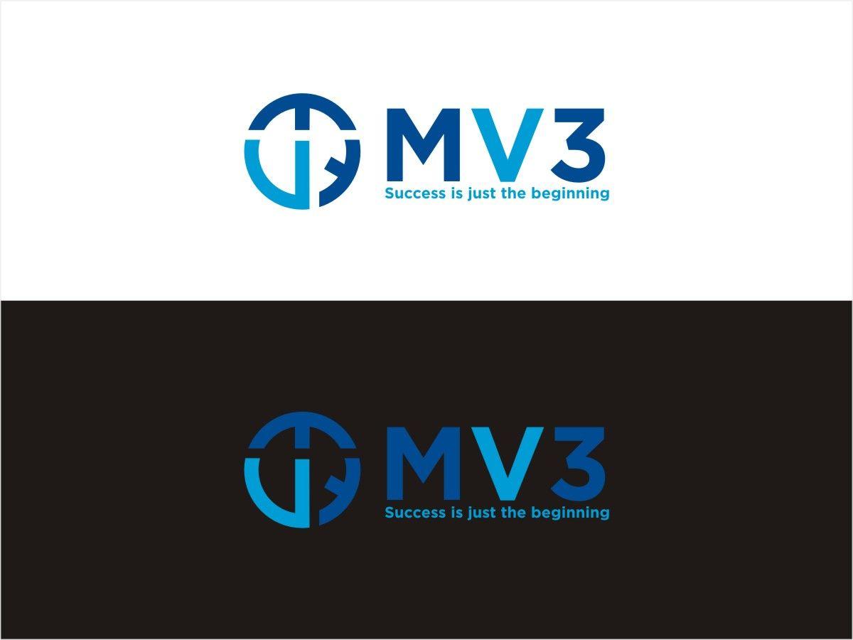 Logo Design by Sushma | 1438089 | DesignCrowd