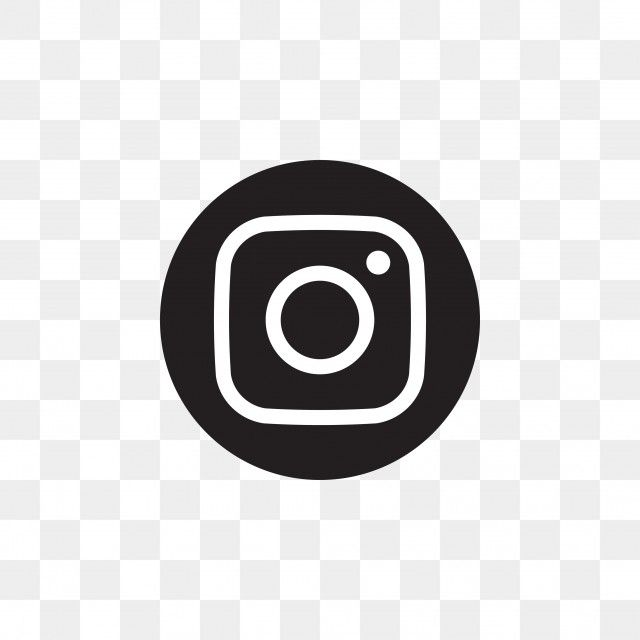 Instagram Social Media Icon Design Template Vector Instagram Icons Social Icons Media Icons Png And Vector With Transparent Background For Free Download In 2020 Social Media Icons Vector Instagram Logo Transparent