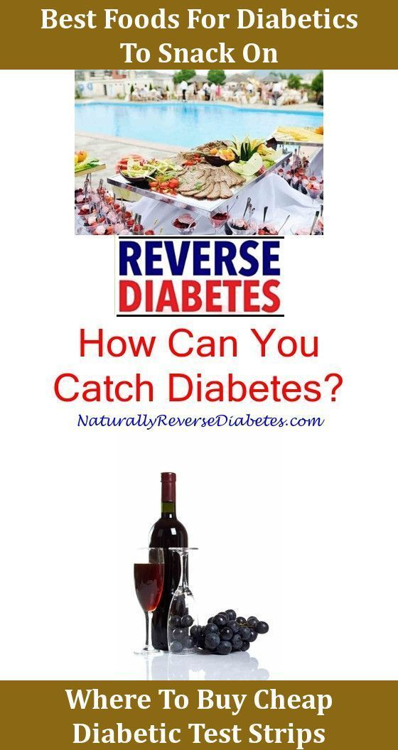 Pre Diabetic Diet Is Soylent Good For Diabetics Cigna Diabetes