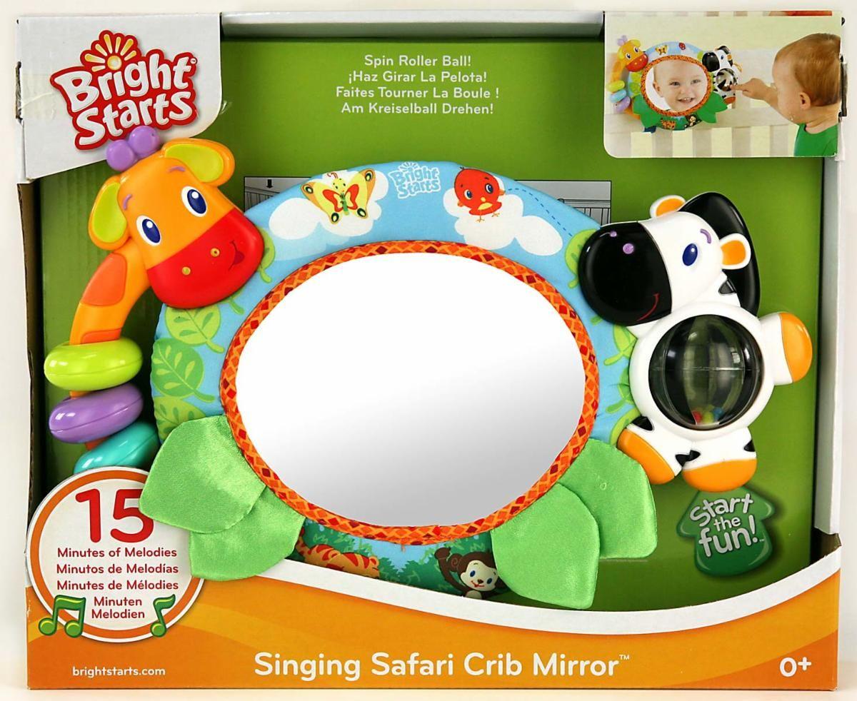 Steward of Savings : Save $5.00/1 Bright Starts Toys Coupon!