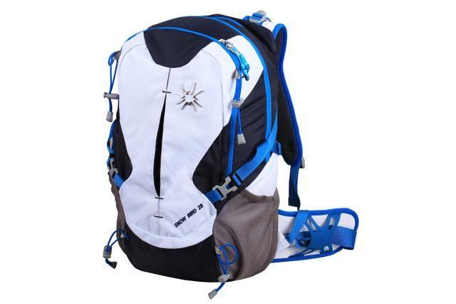 Mountaineering Adventure Backpacks