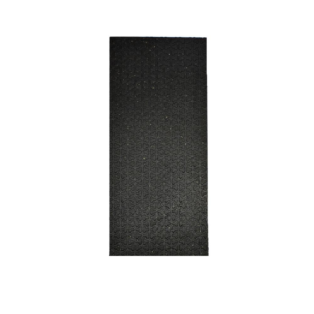 Best Secure Step Black 8 In X 36 In Recycled Rubber Stair 400 x 300