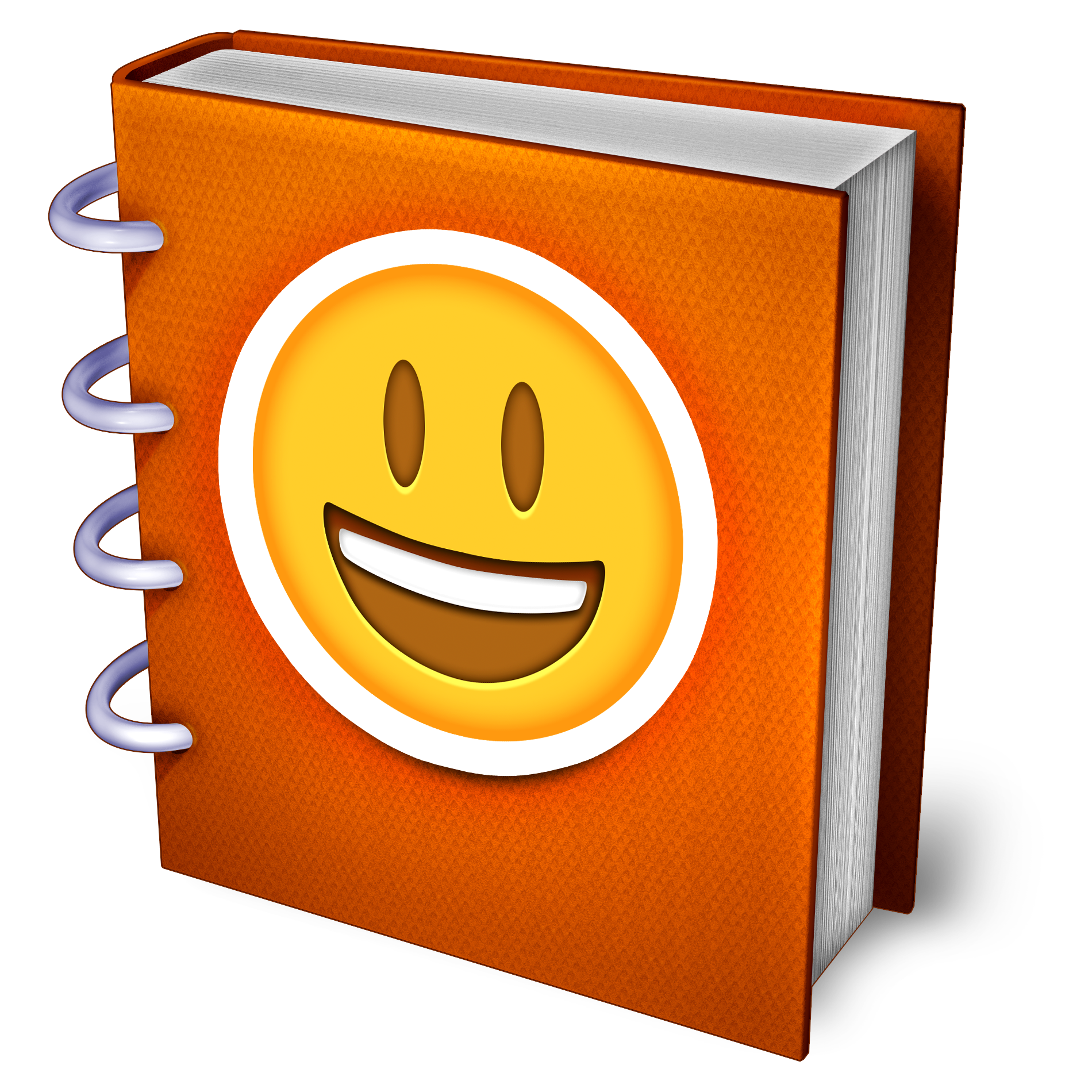 Ios 9 1 Includes New Emojis New Emojis Emoji List Emoji