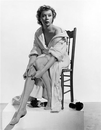 Annette bening nudography