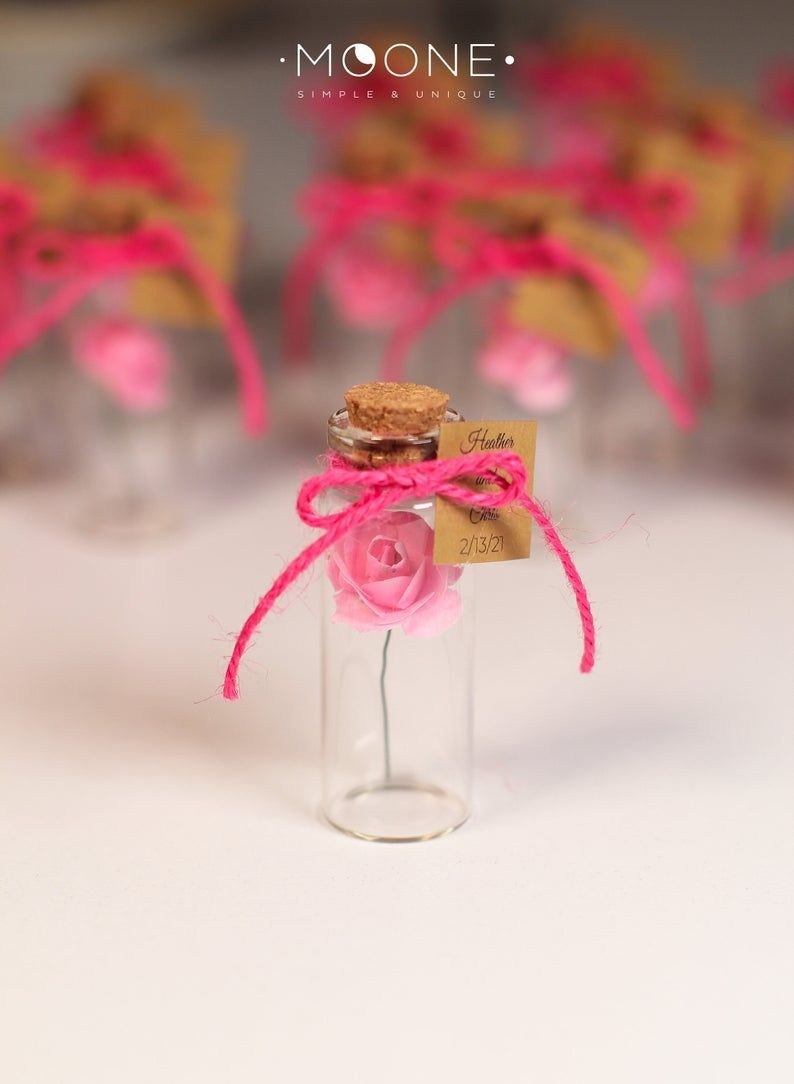 Wedding Favors For Guests Beauty And The Beast Rose Dome Etsy In 2020 Wedding Favors For Guests Wedding Favours Luxury Beauty And The Beast Wedding Theme
