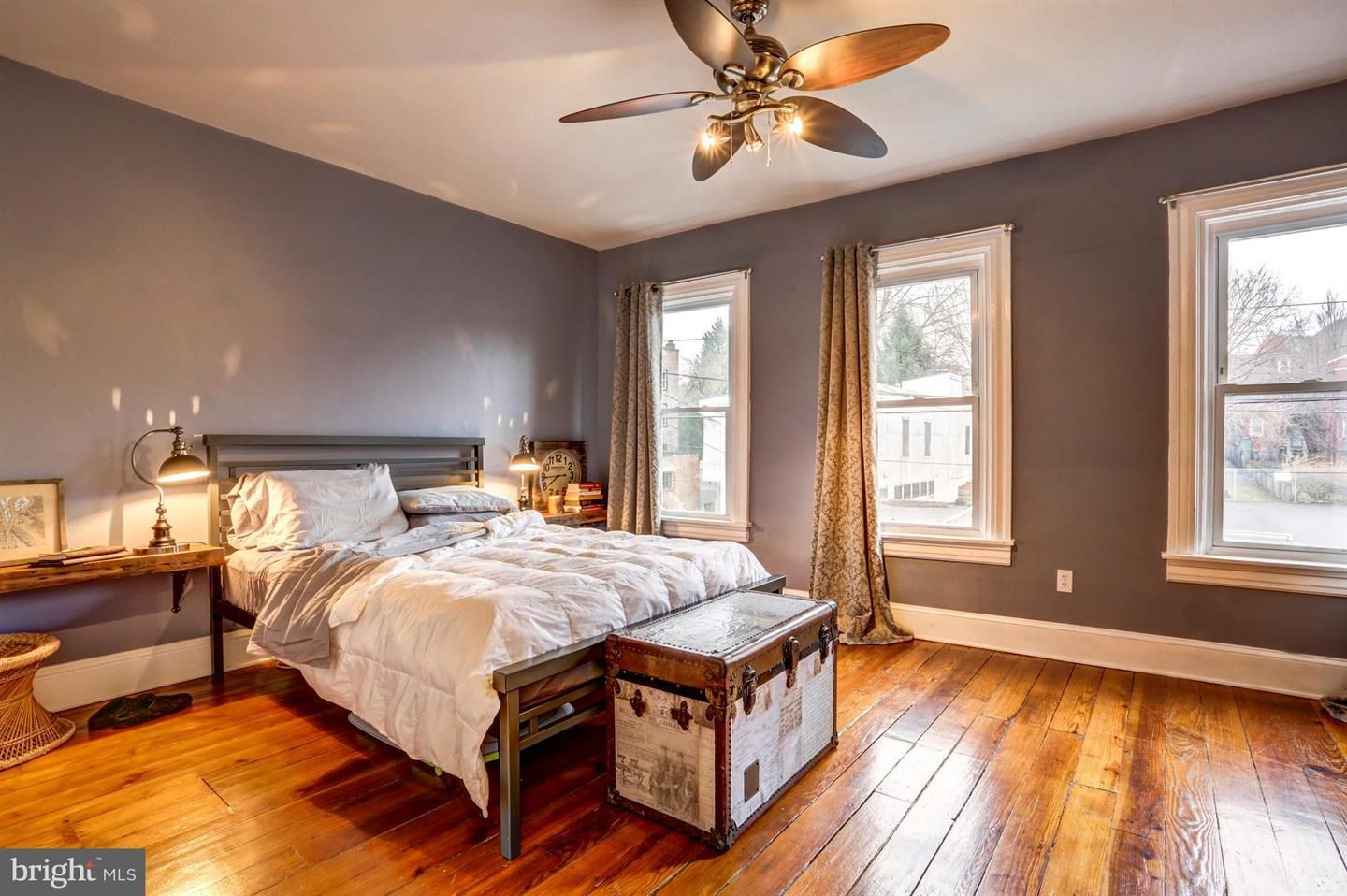 downtown lancaster county pa home 345 w grant street looking to