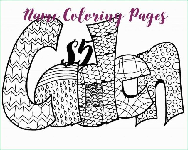 27+ Creative Picture Of Make Your Own Coloring Pages With Your Name On It -  Albanysinsanity.com Personalized Coloring Book, Name Coloring Pages, Coloring  Books
