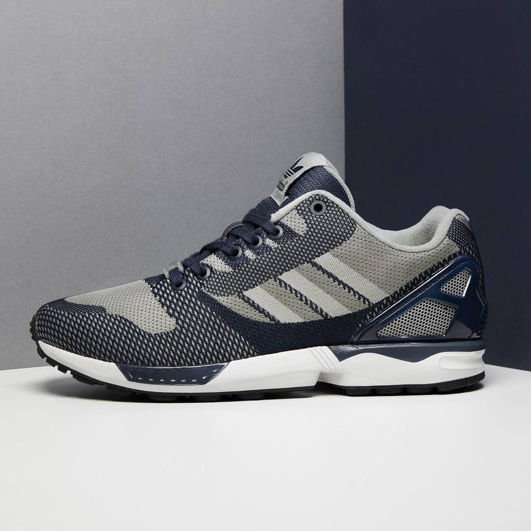 Latest sneakers, Adidas originals zx